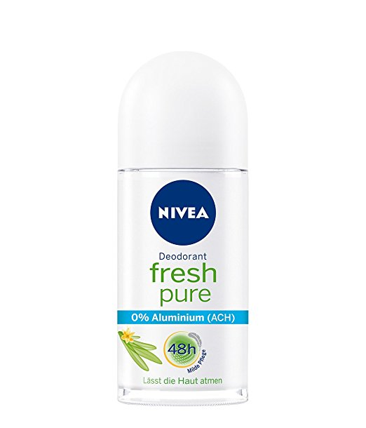 best deodorants in india 2017