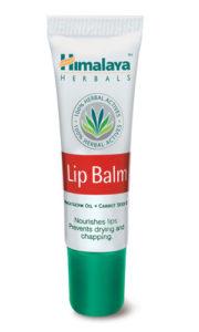 best lip balms in india