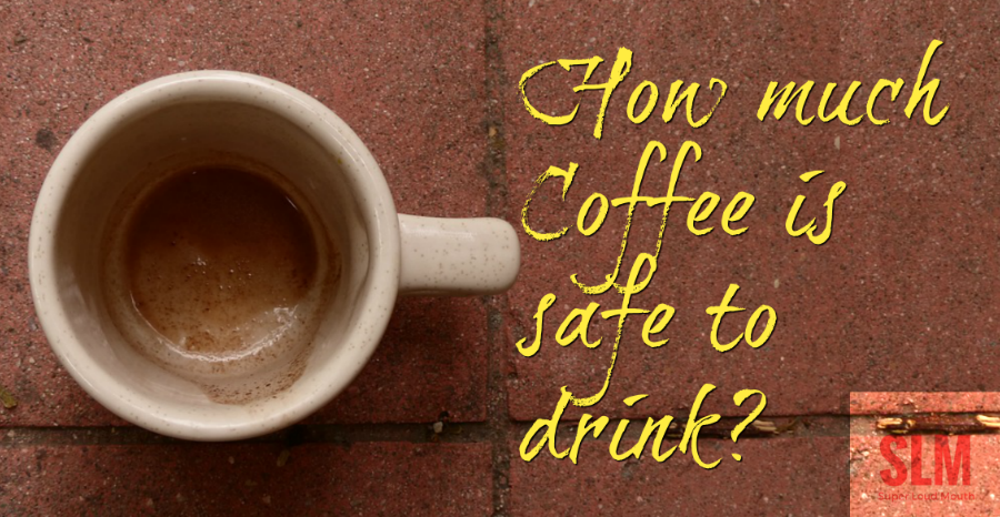 Feel Anxious After Drinking Coffee