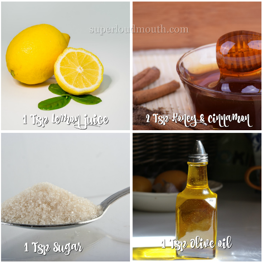 40 Best Ways To Get Rid Of Acne Scabs Overnight Diy Home Remedies